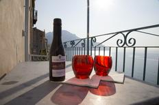 Holiday apartment 1925229 for 4 persons in Atrani