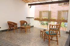 Appartement 1925235 voor 4 personen in Bellagio