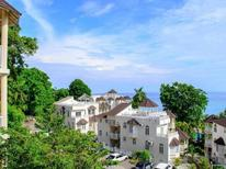 Holiday apartment 1925274 for 2 persons in Ocho Rios