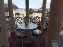 Holiday home 1925275 for 2 persons in Ocho Rios
