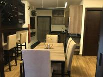 Holiday apartment 1925279 for 4 persons in Amman
