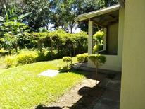 Holiday home 1925280 for 2 persons in Kimaeti
