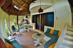 Villa 1925281 per 4 persone in Malindi