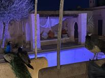 Holiday home 1925285 for 11 persons in Amizmiz