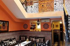 Holiday home 1925286 for 7 persons in Marrakesh