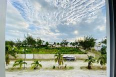 Appartement 1925289 voor 6 personen in Cancún