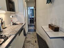 Appartement 1925295 voor 4 personen in Amsterdam