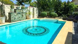 Holiday home 1925300 for 7 persons in Lapu-Lapu