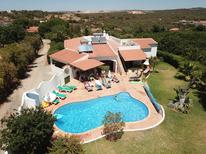 Holiday home 1925307 for 11 persons in Albufeira-Branqueira