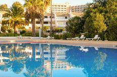 Holiday apartment 1925310 for 4 persons in Albufeira-Branqueira