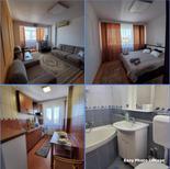 Appartement de vacances 1925334 pour 4 personnes , Bukarest