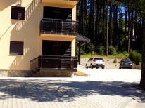 Rekreační byt 1925336 pro 4 osoby v Zlatibor