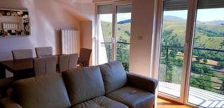 Rekreační byt 1925337 pro 6 osob v Zlatibor