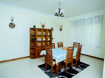 Holiday apartment 1925338 for 5 persons in Kigali