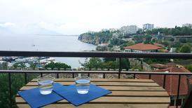 Rekreační byt 1925350 pro 5 osob v Antalya