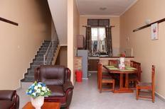 Apartamento 1925356 para 5 personas en Kampala