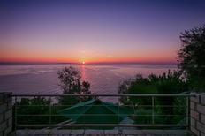 Holiday home 1925376 for 15 persons in Pera Melana