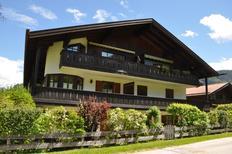 Ferielejlighed 1925399 til 3 personer i Schleching