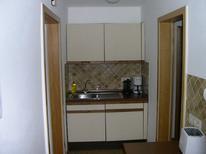 Ferielejlighed 1925417 til 2 personer i Schmallenberg-Nordenau
