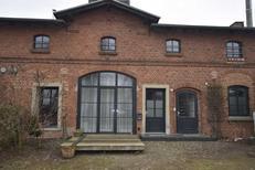 Rekreační byt 1925428 pro 6 osob v Lischow
