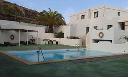 Holiday apartment 1925517 for 4 persons in Aguas Verdes