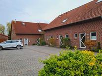 Holiday home 1925576 for 4 adults + 1 child in Altfunnixsiel