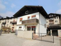 Holiday home 1925623 for 6 persons in Bezzecca