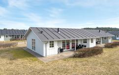 Vakantiehuis 1925688 voor 6 personen in Lønne