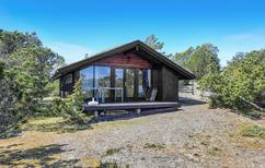 Holiday home 1925692 for 4 persons in Anholt Strand