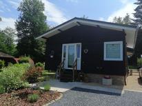 Casa de vacaciones 1925724 para 3 personas en Chantemelle