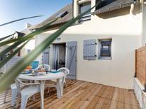 Villa 1925819 per 4 persone in Quiberon