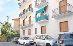 Apartamento 1925842 para 4 personas en Rapallo