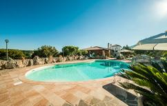 Holiday home 1925843 for 12 persons in Arzachena