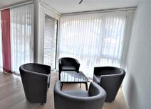 Rekreační byt 1925977 pro 6 osob v Interlaken