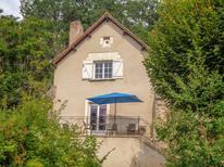 Casa de vacaciones 1926116 para 4 personas en Chissay-en-Touraine