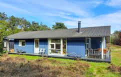 Holiday home 1926337 for 4 persons in Anholt Strand