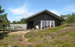 Holiday home 1926338 for 6 persons in Anholt Strand