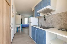 Appartement de vacances 1926425 pour 4 personnes , Torre Pali