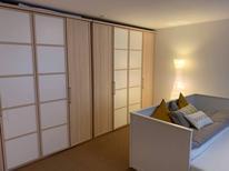 Apartamento 1926431 para 4 personas en Arlesheim