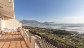 Ferienwohnung 1926447 für 4 Personen in Kapstadt