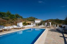 Holiday home 1926453 for 10 persons in Los Dioses