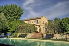 Holiday home 1926460 for 14 persons in Ostra