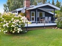 Ferienhaus 1926539 für 4 Personen in Kelstrup Strand