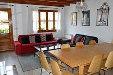 Holiday home 1926621 for 11 persons in Sallent De Gallego