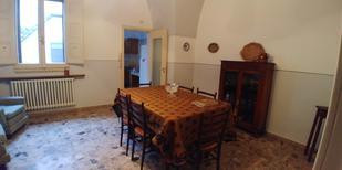 Appartement 1926678 voor 5 personen in Sannicola