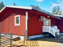 Holiday home 1926708 for 6 persons in Hede