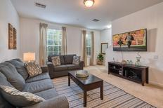 Holiday home 1926786 for 6 persons in Orlando
