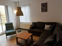 Holiday home 1926895 for 4 persons in Callantsoog