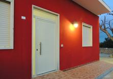 Holiday home 1926899 for 8 adults + 1 child in Marina di Ragusa