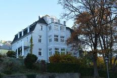 Appartamento 1927005 per 6 persone in Zinnowitz